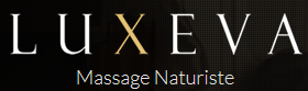 luxeva salon de massage