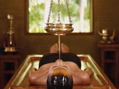 massage naturiste marseille